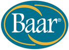 Baar Products, Inc. Logo